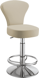 Ergonomic chairs Florence Ergo for slots & gaming tables