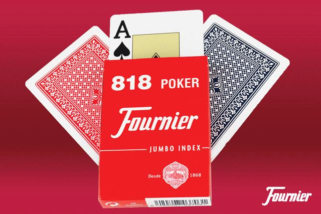 Blackjack brand playing cards las vegas nevada casino chips value